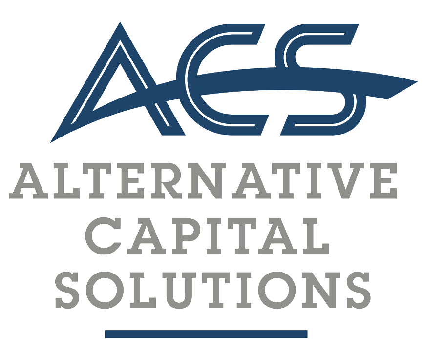 Alternative Capital Funding Solutions